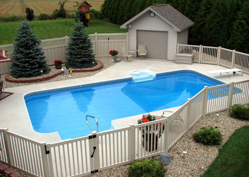 tri city swimming pools serving the swimming pool needs of mid michigan since 1969 bay city